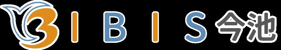 アイビス今池|公式ホームページ|名古屋市千種区の就労継続支援B型